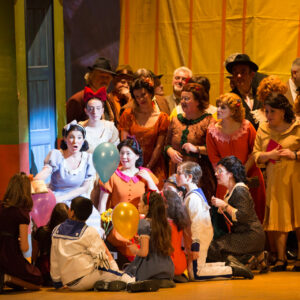 L'Elisir-d'amore・Teatro-Verdi,-Trieste・2019