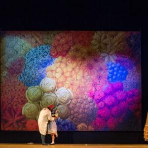L'Elisir d'amore・Teatro Verdi, Trieste・2019